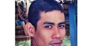 Baihaqi, Koordinator Bidang Hukum dan Politik MaTA