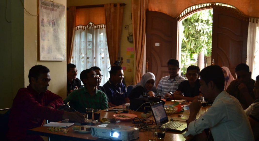 Konferensi Pers MaTA (14)