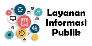 Layanan Informasi