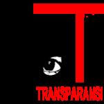 Logo MaTA